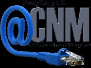 CNMLogo