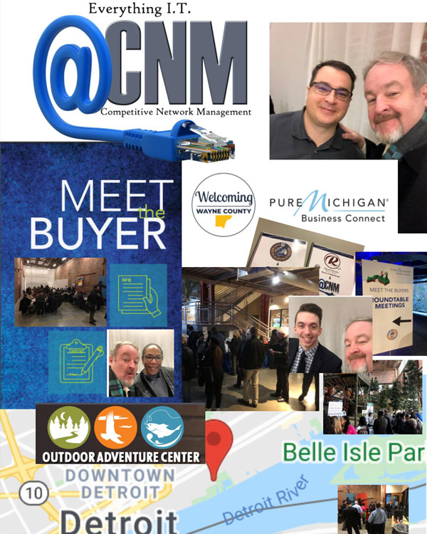 meetthebuyer